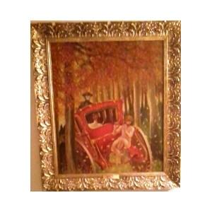 Gaston la touche post impressionist painter malvernweather Image collections