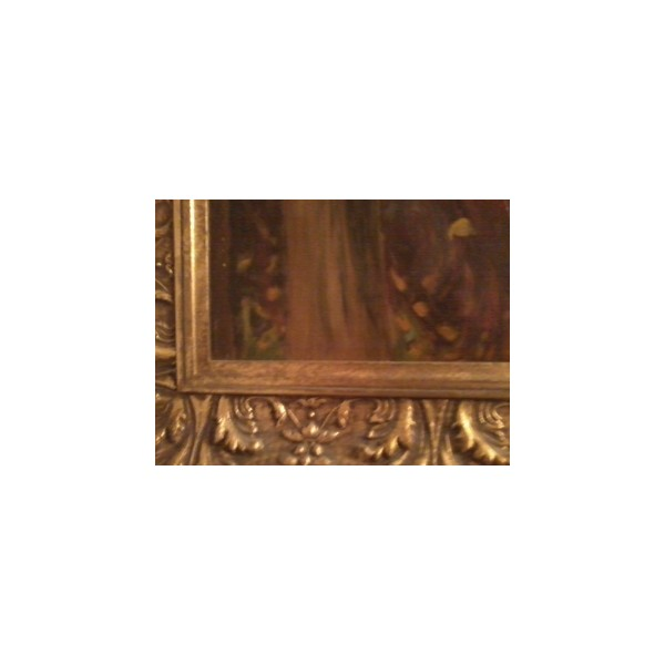 Gaston la touche post impressionist painter malvernweather Images